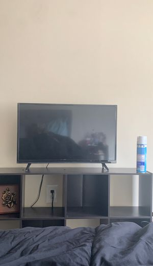 Vizio TV for Sale in Suitland, MD