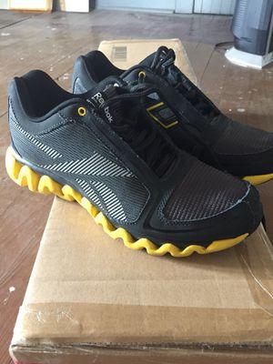 Reebok shoes for Sale in New Kensington, PA