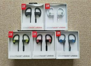 Beats Powerbeats 3 Wireless Authentic Bluetooth Earbuds Headphones - $60 Each for Sale in Dearborn Heights, MI