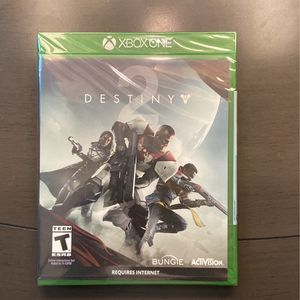 Destiny 2 for Sale in Ruskin, FL