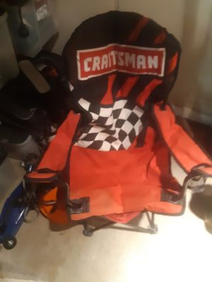 Craftsman chair for Sale in Yorba Linda, CA