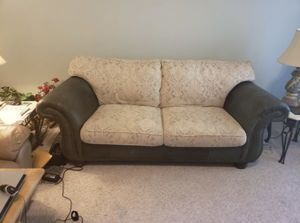 Loveseat Couch for Sale in Christiana, TN
