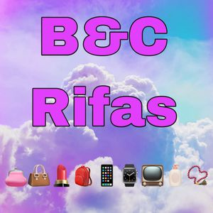 Riffas for Sale in Farmers Branch, TX