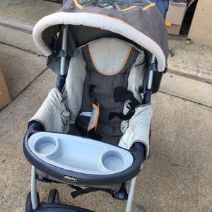 Chicco Stroller for Sale in Murfreesboro, TN