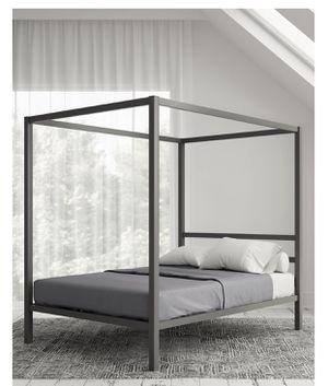 Bed Frame for Sale in Vidalia, GA