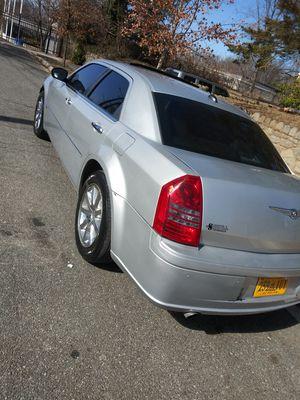 05 Chrysler 300c Hemi for Sale in Washington, DC
