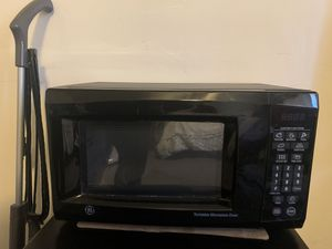 microwave for Sale in Washington, DC