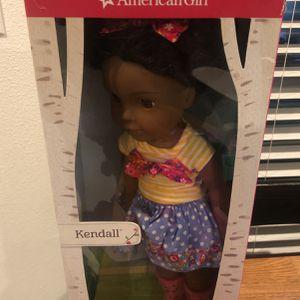American Girl for Sale in Tacoma, WA