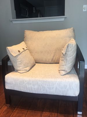 armchair for Sale in Gaithersburg, MD