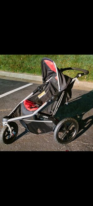 Stroller for Sale in Reston, VA