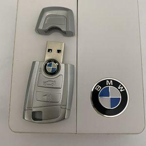 New BMW USB Flash Drive 2GB for Sale in Boca Raton, FL