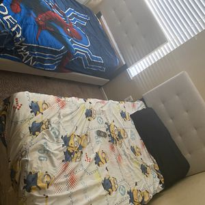 Brand New twin Beds for Sale in CA, US