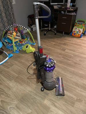 Dyson small ball for Sale in Menifee, CA