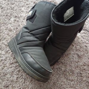 Kids Snow Boots for Sale in Upland, CA