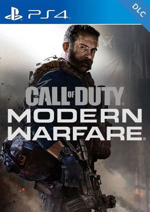 COD: Modern Warfare for Sale in Robstown, TX