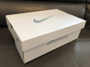 """Nike size 12, brand new ,More items in """"My offers """" OFFERUP for Sale in Walnut, CA"""