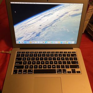MacBook Air for Sale in Fort Lauderdale, FL