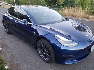 2019 Tesla Model 3 Standard Range Plus for Sale in Portland, OR