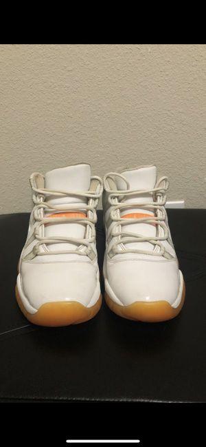 Shoes hmu for Sale in San Antonio, TX