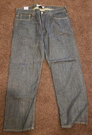 Mens Levis 569 Jeans for Sale in Philadelphia, PA