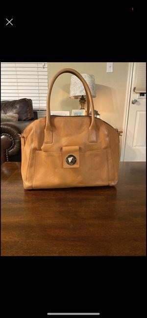 Kate Spade purse for Sale in Rockwall, TX