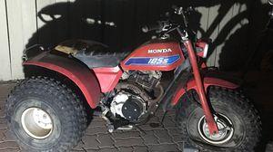 1982 Honda ATC 185's for Sale in Torrance, CA