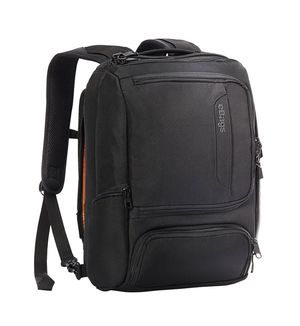 eBags Professional Slim Junior Laptop Backpack - Solid Black - Laptop Backpacks for Sale in San Diego, CA