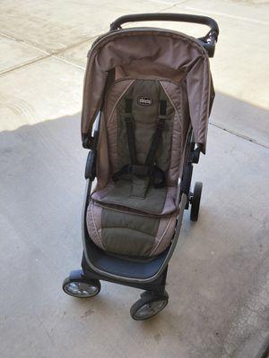 Chicco stroller for Sale in Chandler, AZ