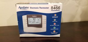 Thermostat for Sale in Richmond, VA