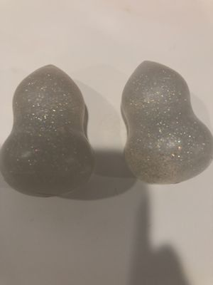 Silicone beauty blender for Sale in Chula Vista, CA