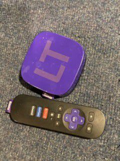Roku for Sale in Clifton, NJ