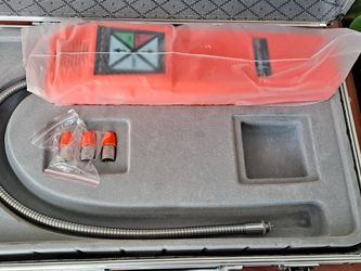Electronic and Freon Leak Detector for Sale in Tampa,  FL