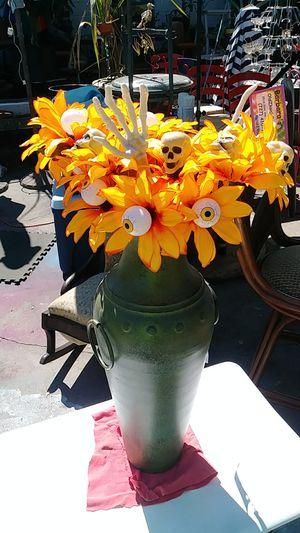 Vase for Sale in St. Petersburg, FL