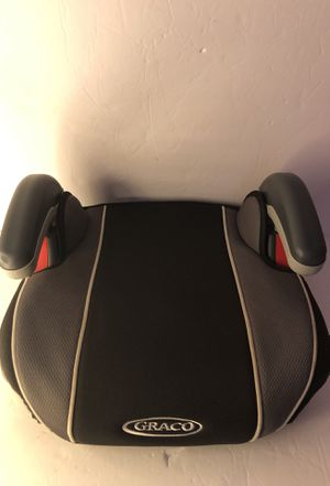 Grace booster seat for Sale in Tampa, FL