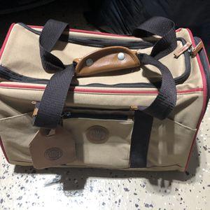 Pet Bag for Sale in Cape Coral, FL