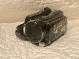 Sony camcorder for Sale in Miami, FL