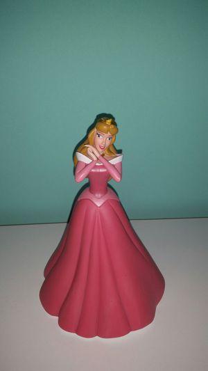 Kids princess for Sale in Ashburn, VA