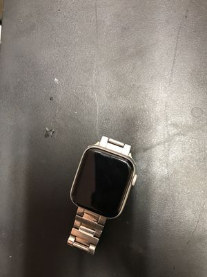 Apple Watch series 4 for Sale in Tacoma, WA