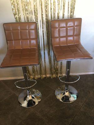 BAR STOOLS for Sale in Sun City, AZ