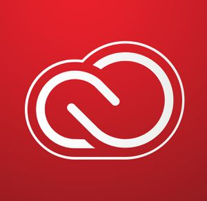 Adobe Creative Cloud 12 months all apps individual plan for Sale in Escondido, CA
