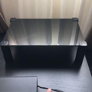 Monitor/ Laptop Stand for Sale in Montebello, CA