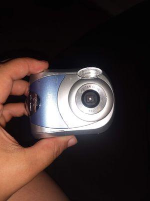 Vivitar digital camera for Sale in St. Petersburg, FL