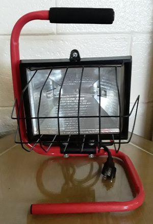 Light for Sale in El Paso, TX