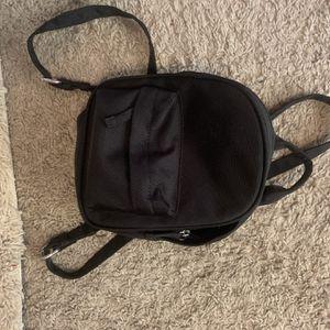 Black Forever 21 Backpack for Sale in Marietta, GA