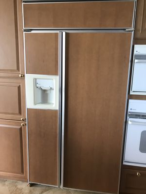 New And Used Refrigerator For Sale In Naples Fl Offerup
