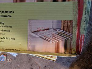 Closet organizer for Sale in Rialto, CA