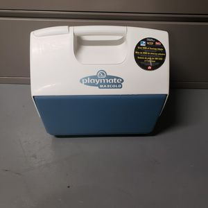 Cooler for Sale in Cambridge, MA