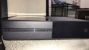 xbox one for Sale in Auburndale, FL