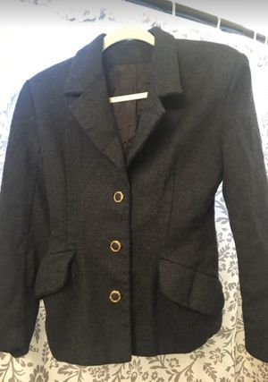 Women's Blazer S *Made in Italy* for Sale in Downey, CA