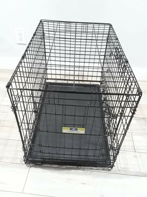 """Pets crate 30"""" L for Sale in Phoenix, AZ"""